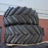Michelin MICHELIN MULTIBIB 540/65R