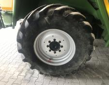 Michelin MachXBib
