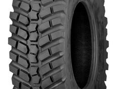 Alliance 340/80R18 550 TL 143A8 138D
