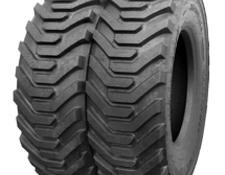 Alliance 315/80R22.5 528 TL 154A8