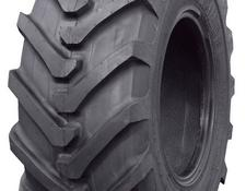 Alliance 300/75R18 580 TL 142A8 142B