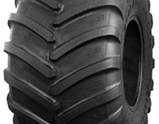 Alliance 1050/50R32 376 TL 184D