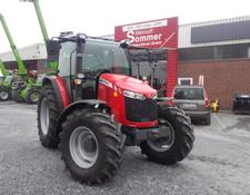 Massey Ferguson 5710 Global
