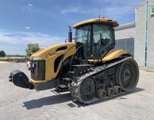 Caterpillar MT 765A