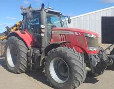 Massey Ferguson MF7726 DYNA VT EXCLUSIVE
