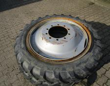 Alliance Räder 9.5 R 36 230/95 R 36