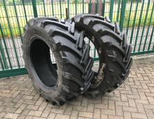 Michelin Multibib 440/65 R 28
