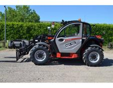 Manitou MLT 630 - 105