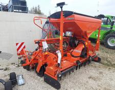 Kubota PH 2301 + SD 2301