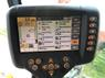 New Holland CR9080 25km/h
