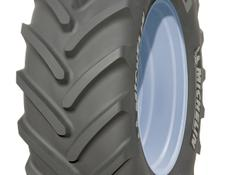 Michelin 540/65R34 MULTIBIB TL 145D DA