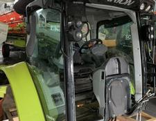 Claas Kabine Arion 660 C-Matic