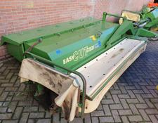 Krone EASY CUT 320 CVO