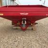 Lely Centerliner GB1600