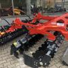 Kuhn Optimer + 303 Select