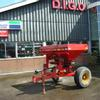 Lely FERTILINER SE