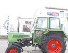 Fendt Farmer 103LS