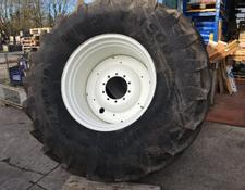 New Holland Radsatz 800/70 R38