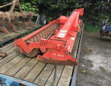 Kuhn HR4504 Power Harrow (RB)