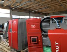 Lely A4 Manager/ A3 Classic/A3 Next