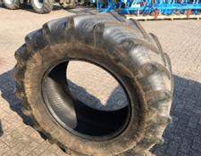 Onbekend 540/65R30 band Taurus