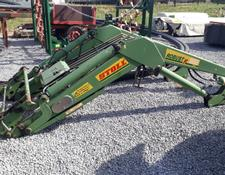 Stoll Robust F 30 HDP