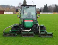 Ransomes Fairway 300