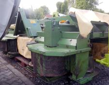 Krone EC 32  Safe Cut