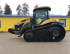 Caterpillar CAT Challenger 765