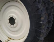 Michelin Agribib 380/90R46 35mm