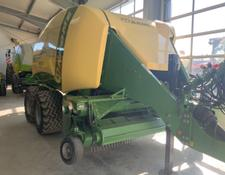 Krone Big Pack 1270 XC Mul