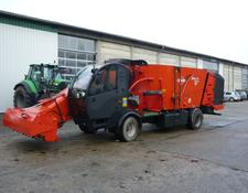 Kuhn SPW Compact 14