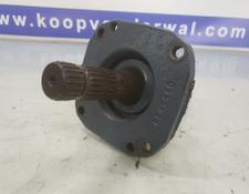 New Holland PTO SHAFT/PTO ASSEN
