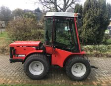 Carraro SP4400 HST