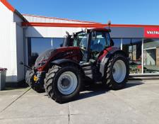 Valtra T174eDirect Smarttouch