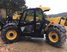 Caterpillar CAT TH 407C.AG
