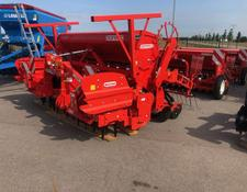 Maschio DAMA Corex New Edition