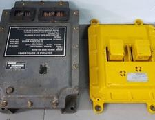 Caterpillar ECU 106-0224 1060224