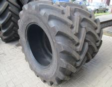 Firestone Bridgestone Maxi Traction 650/65R42 540/65R30 kpl Satz