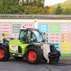 Claas CLAAS SCORPION 6030 TURBO - 6m / 3t – vgl. 7030
