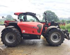 Manitou MLT737PS130