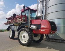 Hardi Alpha Plus 4100i Twin