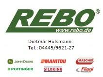 Goodyear Rad 480/80R26 DEMO Goodyear ET-Nr. 480/80R26 DEMO