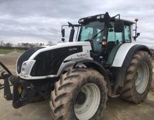 Valtra T 183 Direct
