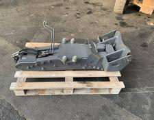 Fendt Hitch für 822 824 826 828