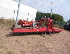 Duport FARMER DW6834