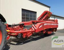 Grimme GT 170 M RS