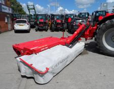 Lely 280MC Mower Conditioner