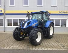 New Holland T 6.180 AutoCommand