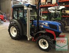 New Holland T4 85V